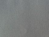 Odstín plachty - šedá