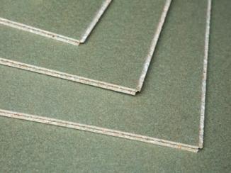 Podlaha Durelis 250x150 cm - do přístavku