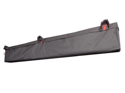 Ochranný kryt na baldachýn šíře 370 cm