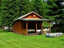 chata Zora